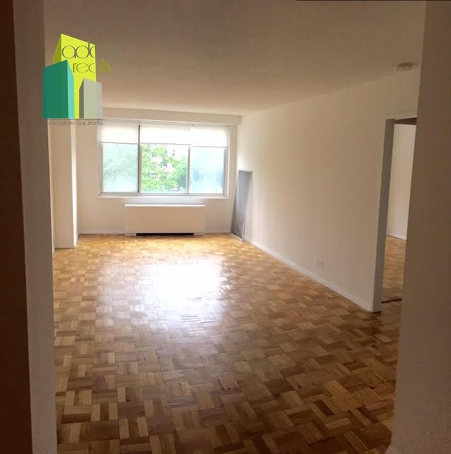 Hudson Manor Terrace 3d Bronx Ny 10463 1 Bedroom