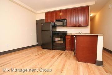 Rooms for Rent in Philadelphia, PA - Zumper