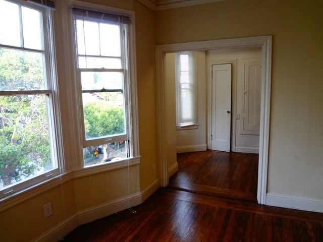 360 Hyde St 407 San Francisco Ca 94109 Studio Apartment For Rent For 1 325 Month Zumper