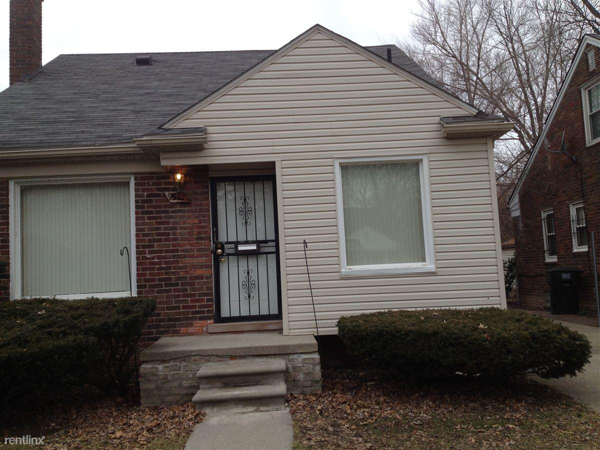 3 Bedroom Apartments In Southfield Mi 9327 Fielding St Detroit Mi 48228 3 Bedroom House For