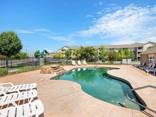 Luxury Apartments for Rent in Baton Rouge, LA - Zumper
