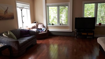 24 apartments for rent in old ottawa east ottawa on zumper