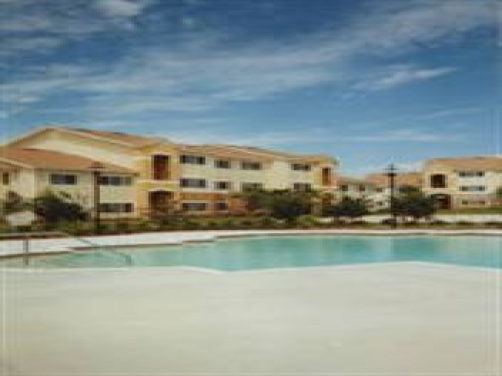 Mission Pointe Apartments Jacksonville Fl