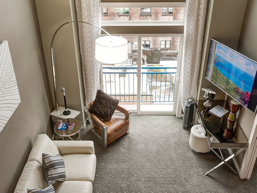 rent seattle wa apartments for rent washington apartments for rent 3