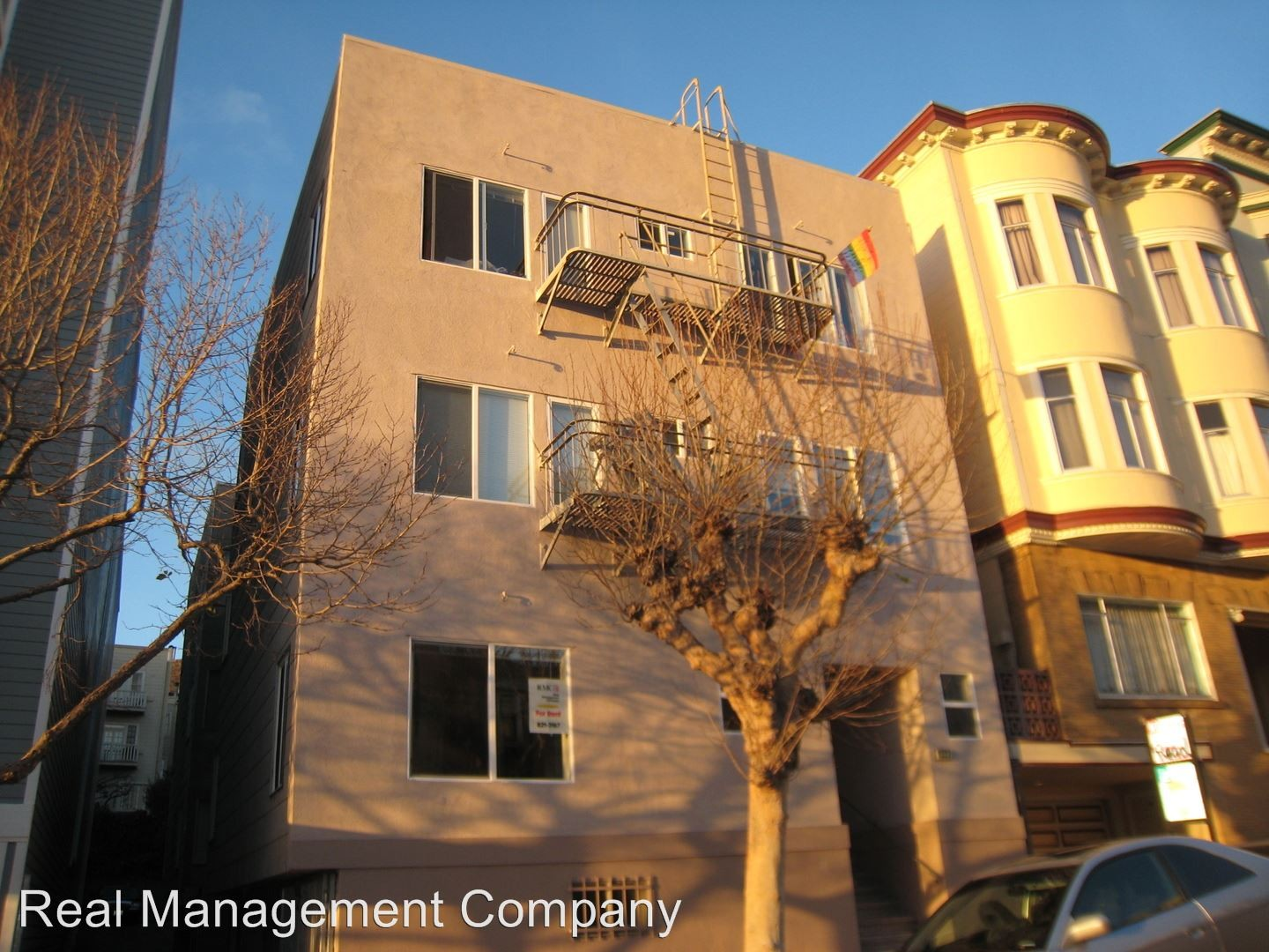 Cheap Rooms For Rent In San Francisco Ca