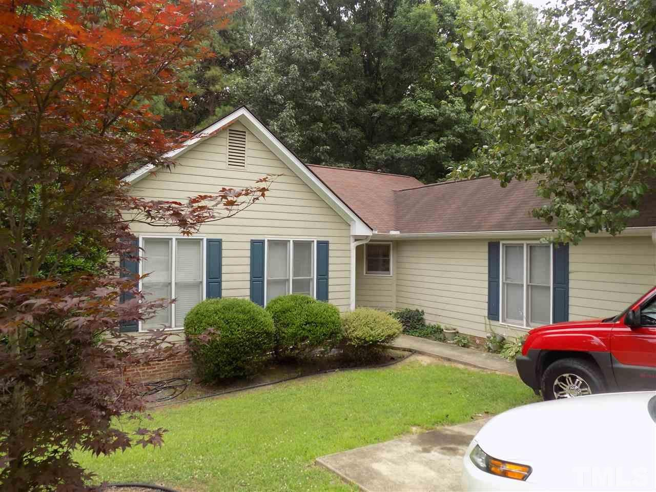 1901 Leadenhall Way Raleigh Nc 27603 3 Bedroom House For Rent For 1 400 Month Zumper