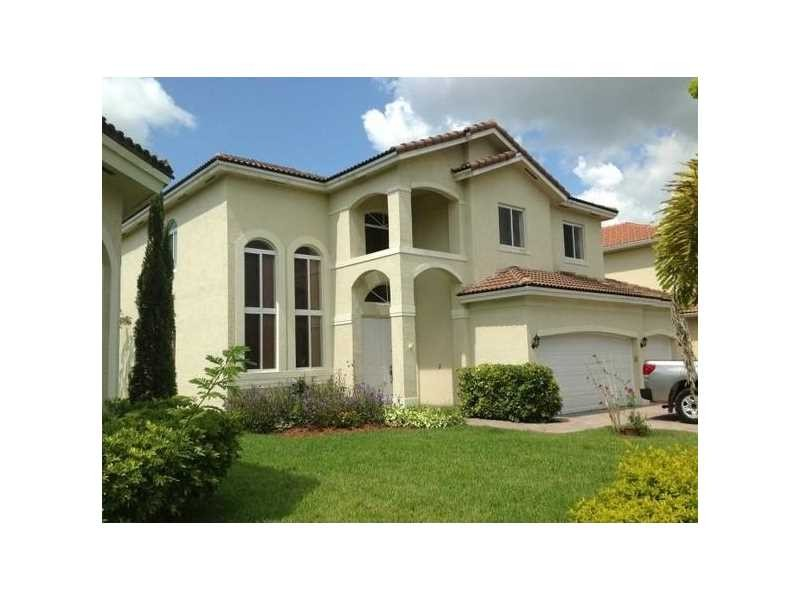 Luxury Apartments In Homestead Fl