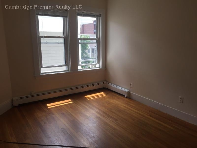 119 sciarappa street cambridge ma 02141 3 bedroom - 3 bedroom apartments in cambridge ma ...