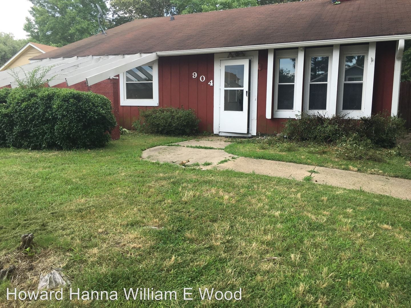 904 Thornhill Pl Virginia Beach Va 23462 3 Bedroom House For Rent For 1 295 Month Zumper