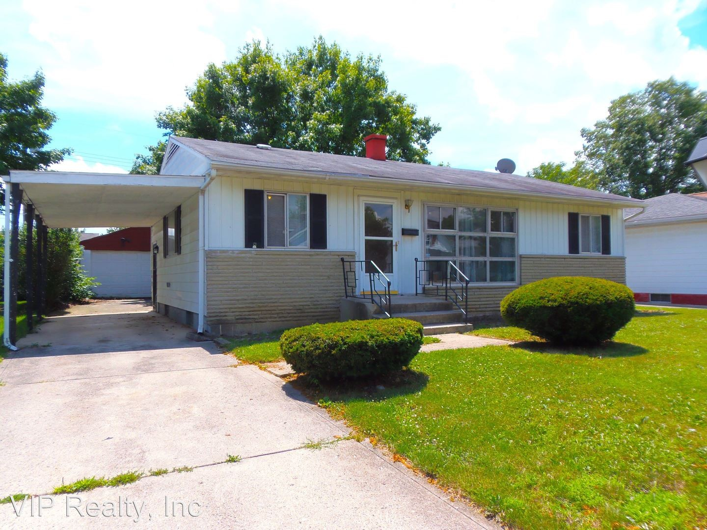 2485 eakin rd columbus oh 43204 3 bedroom house for rent