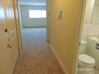 Studio Apartment Quincy Ma w squantum st, quincy, ma 02171 studio apartment for rent for