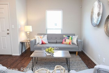 Abbey Road Apartments for Rent - 4305 S Owasso Ave, Tulsa, OK ...
