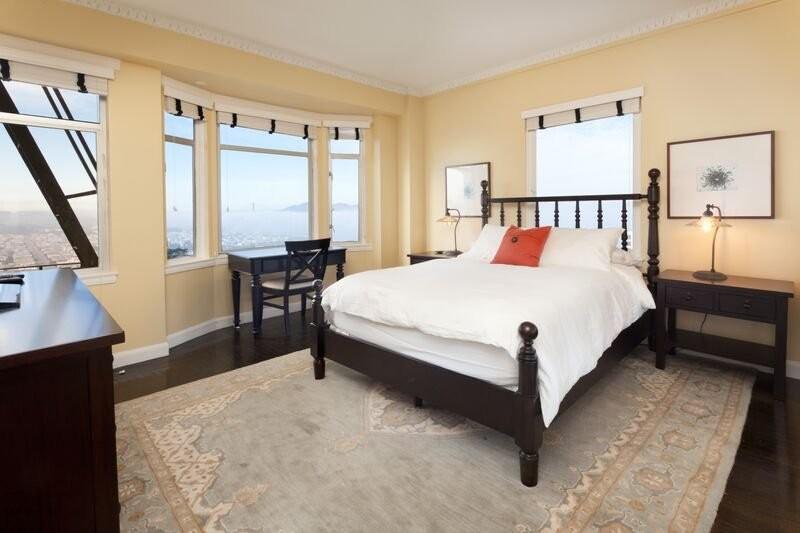 hyde st san francisco ca 94109 2 bedroom apartment for