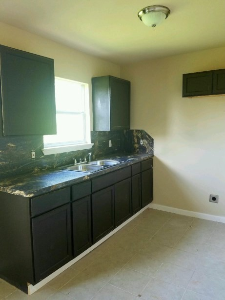 4840 Jarmese St  22  Apartment for Rent. 4840 Jarmese St  22  Houston  TX 77033   2 Bedroom Apartment for