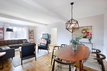 new york apartments for rent. StuyTown Apartments  NYST31 524 54 770 for Rent in New York NY Zumper