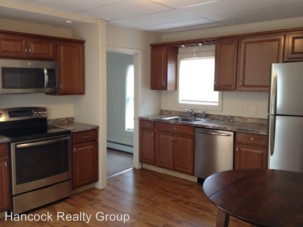 111 Ingell St Taunton Ma 02780 1 Bedroom Apartment For Rent