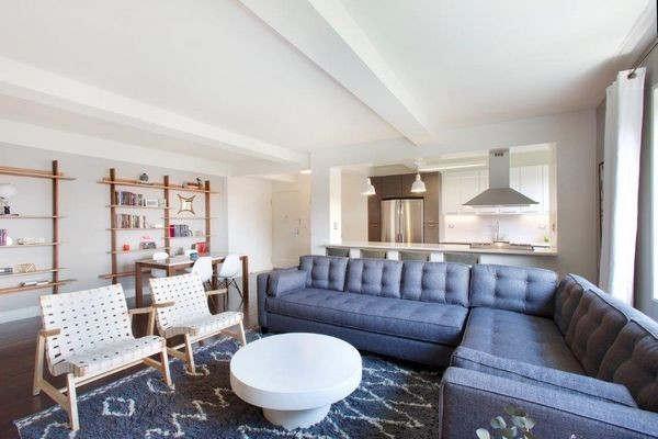 StuyTown Apartments - NYPC21-531