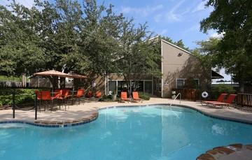 Heatherwood Apartments - 3002 E 51st St, Tulsa, OK 74105 with 2 ...