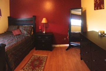 6429 Marcie St, Metairie, LA 70003 1 Bedroom Apartment for Rent for ...