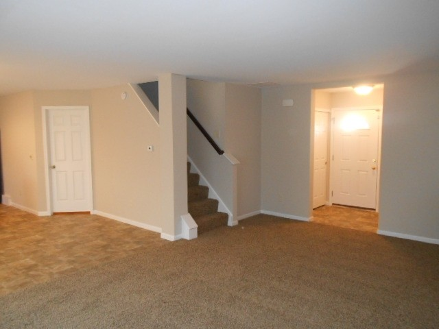 7556 Witch Hazel Dr Canal Winchester Oh 43110 3 Bedroom Apartment For Rent Padmapper