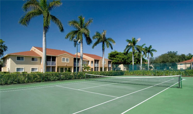 Azalea Village West Palm Beach See Pics Amp Avail