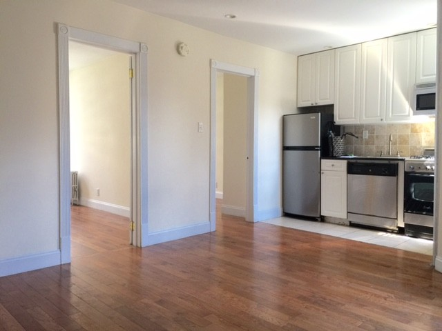 Madison Ave E 105th St New York NY 10029 3 Bedroom Apartment For Rent