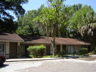 323 nw 16th st gainesville fl 32603 1 bedroom apartment for rent