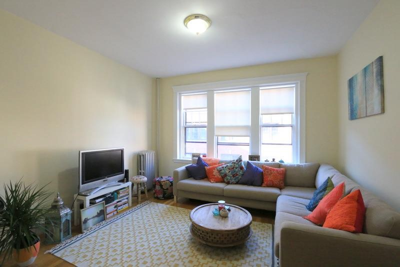 oxford st forest st cambridge ma 02140 1 bedroom apartment for