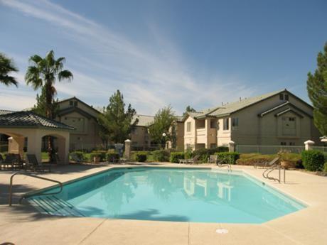 450 sellers pl henderson nv 89011 1 bedroom apartment - One bedroom apartments in henderson nv ...