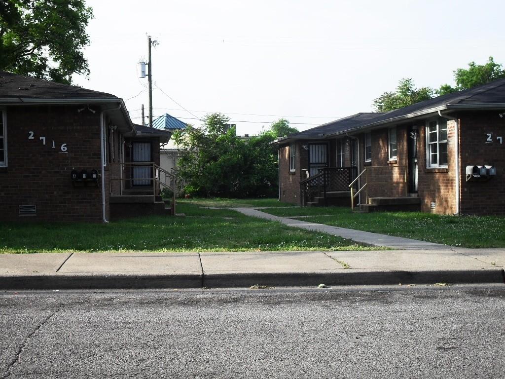 3100 Long Blvd Nashville Tn 37203 2 Bedroom Apartment