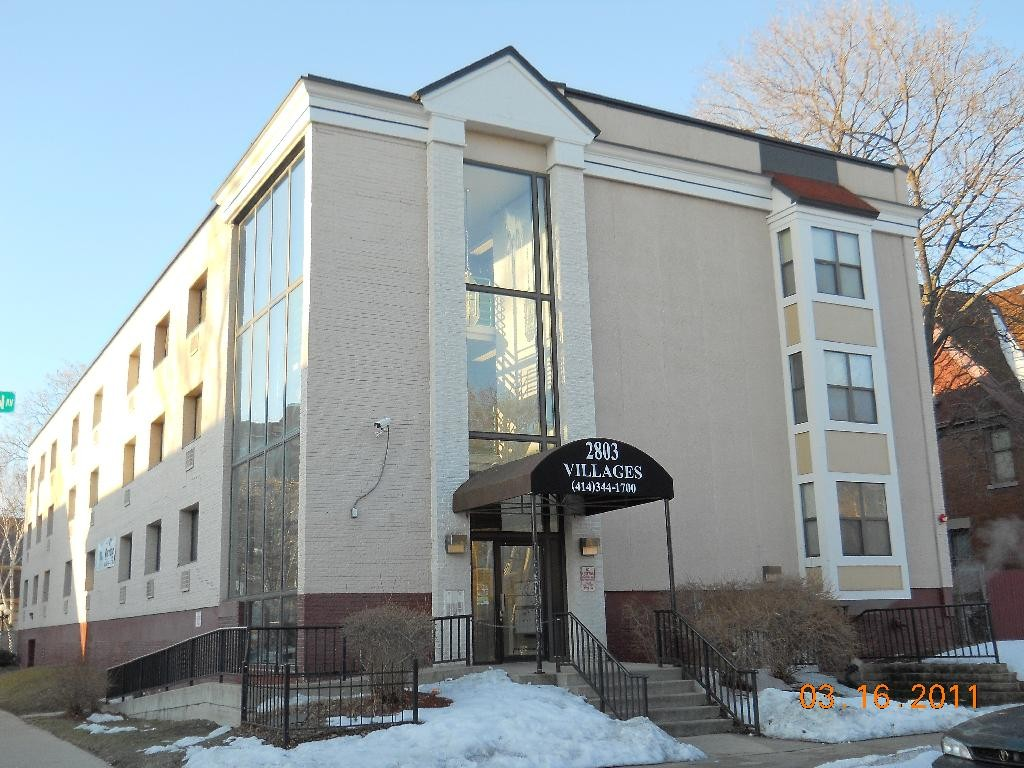 2803 w kilbourn avenue apartments for rent 2803 w kilbourn ave milwaukee wi 53208 with 2 Cheap one bedroom apartments milwaukee wi