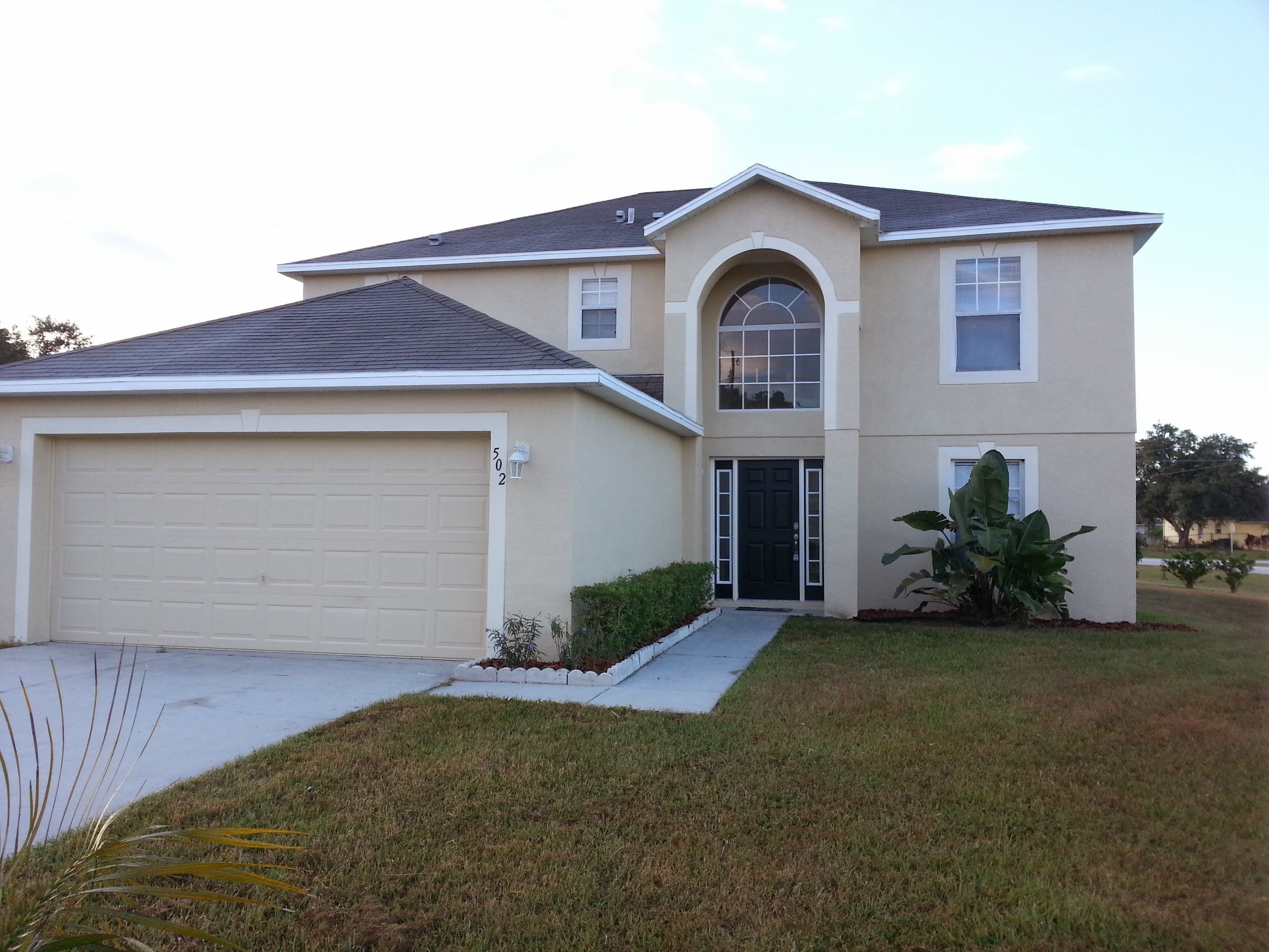 502 eagle ct kissimmee fl 34759 4 bedroom apartment for rent for