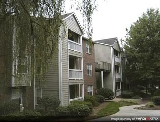 Virginia Highland, Atlanta Apartments for Rent - 58 Rentals | Zumper