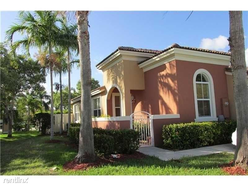 23776 SW 111th Ct 0 Homestead FL 33032 3 Bedroom Apartment For Rent Pa