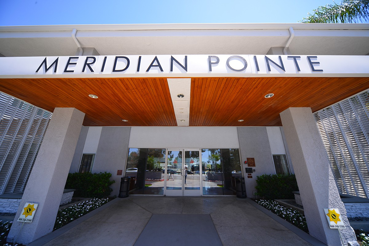 Meridian Pointe photo