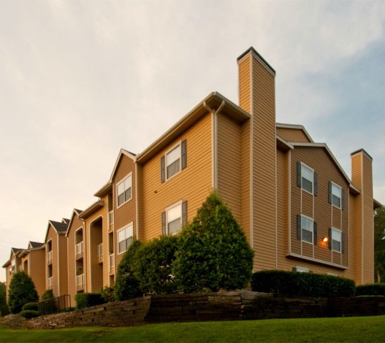 Marquis at Silverton - 300 Woodway Bluff Cir, Cary, NC 27513 ...
