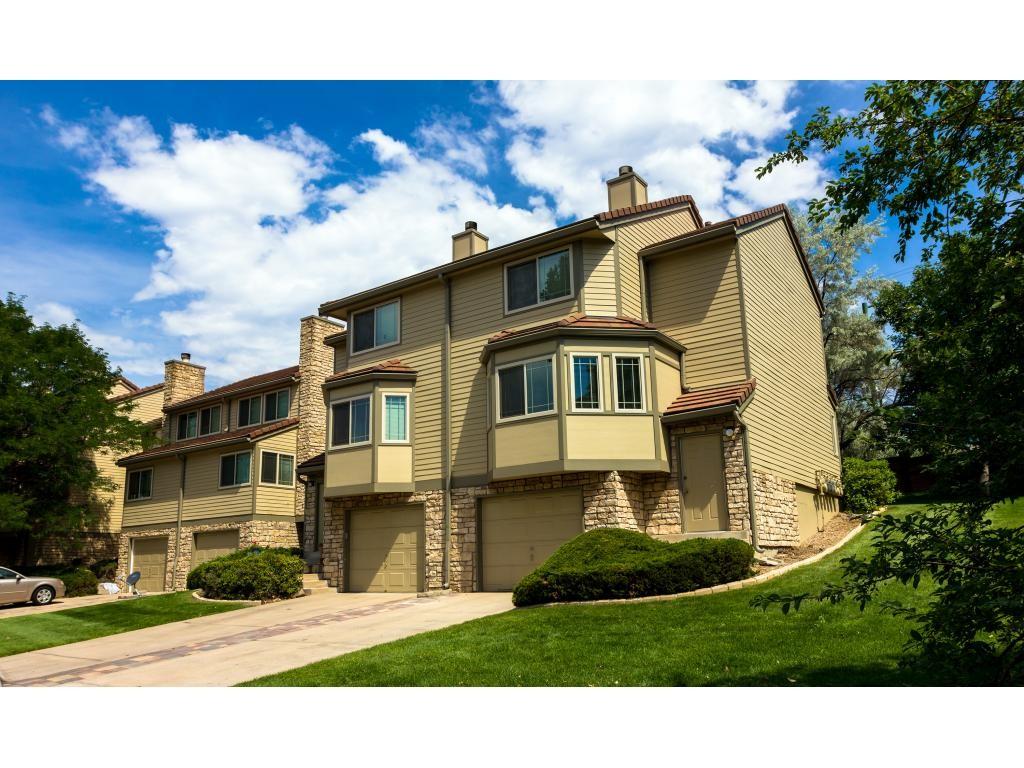 Columbine Meadows 8214 W Ken Caryl Pl Littleton Co 80128 Apartment For Rent Padmapper