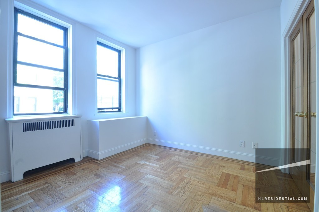 1541 Metropolitan Ave Bronx Ny 10462 2 Bedroom Apartment For Rent Padmapper