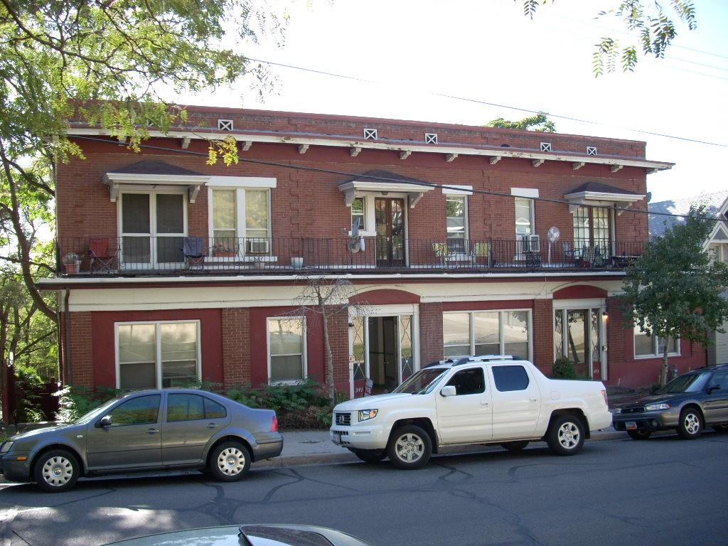 445 Apartments for Rent in Salt Lake City UT Zumper