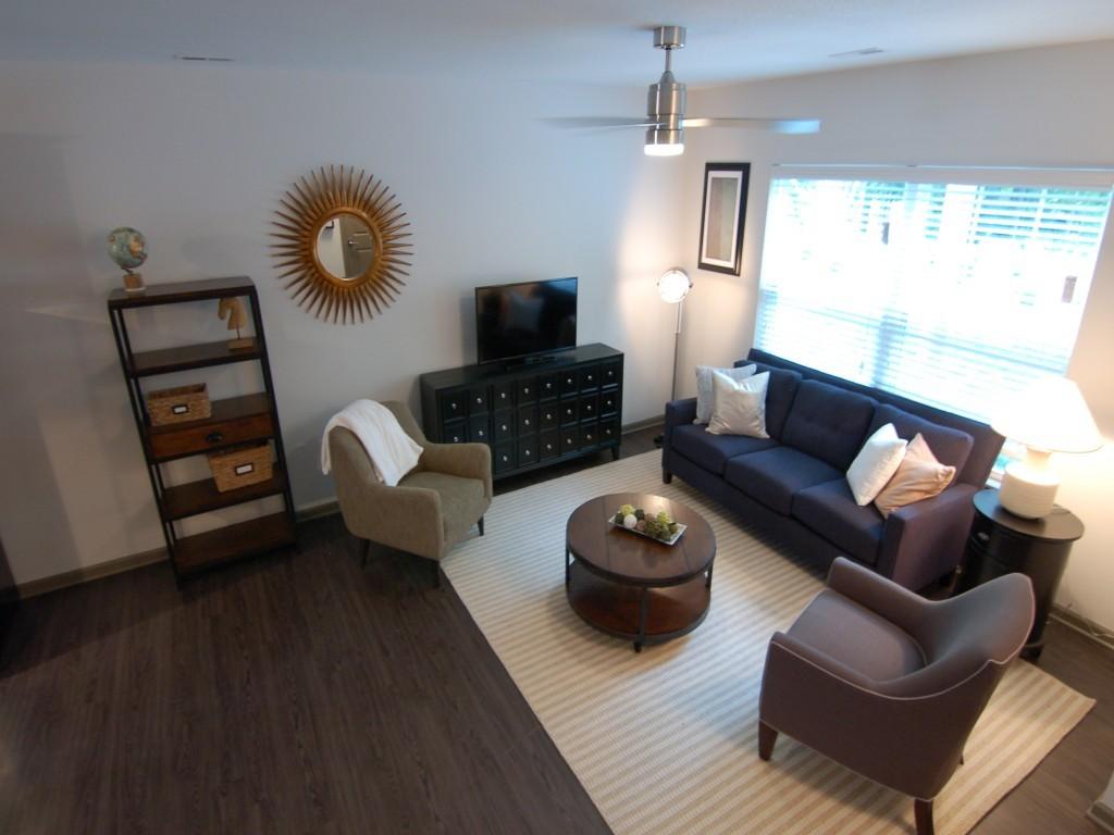 1058 Reserve Way Indianapolis In 46220 3 Bedroom