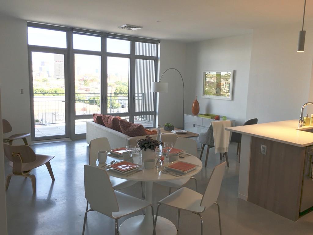 Warren St Somerville Ma 02143 1 Bedroom Apartment For Rent Padmapper