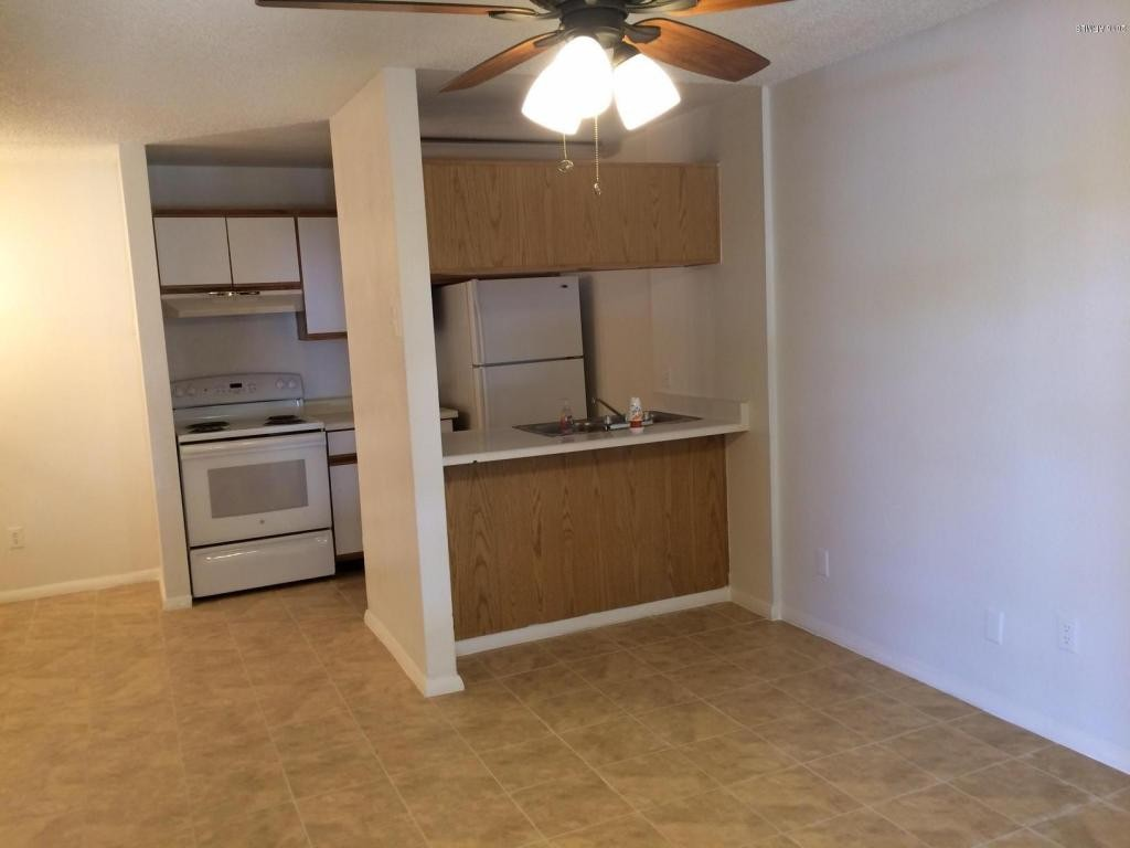 1350 E Northern Ave Phoenix Az 85020 2 Bedroom Apartment For Rent Padmapper