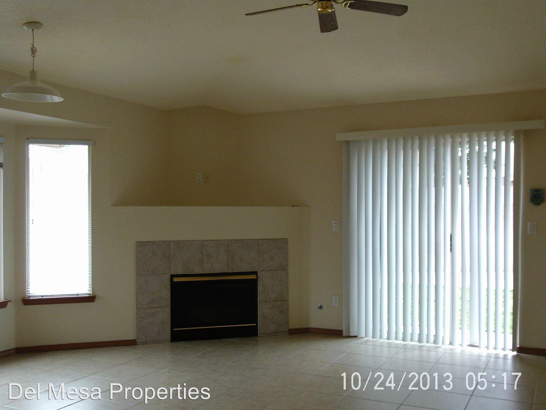 7109 Acton Ct Albuquerque Nm 87114 3 Bedroom Apartment
