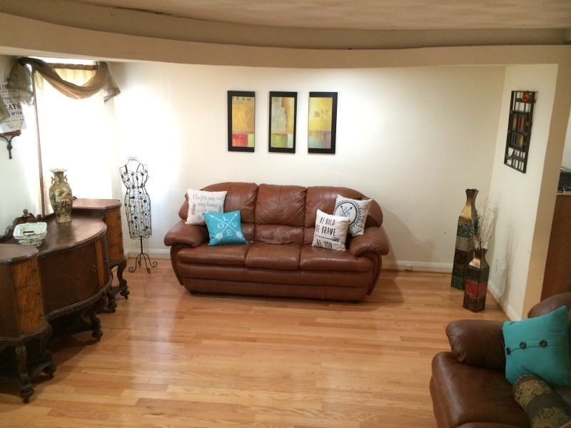Rooms For Rent Baltimore Belair Edison Md