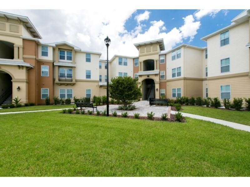 1001 Landstar Park Drive Orlando FL 32824 3 Bedroom Apartment For Rent