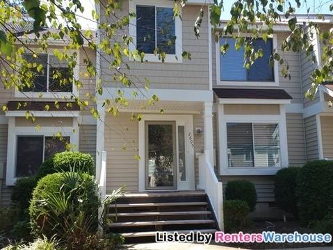 2605 Cove Point Pl Virginia Beach Va 23454 3 Bedroom Condo For Rent For 1 450 Month Zumper