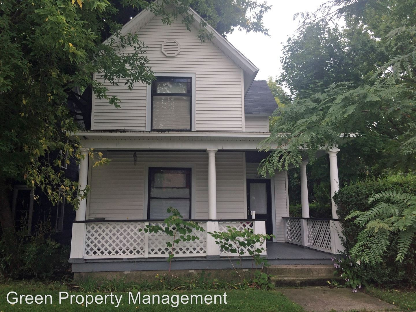 1024 Douglas St Nw Grand Rapids Mi 49504 3 Bedroom Apartment For Rent For 1 050 Month Zumper