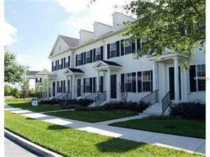 1649 Lake Baldwin Lane Orlando Fl 32814 3 Bedroom Apartment For Rent Padmapper