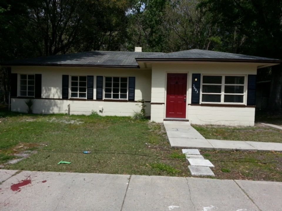 rent jacksonville fl apartments for rent florida apartments for rent 3