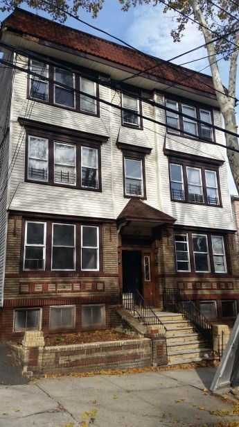 114 seymour ave newark nj 07108 2 bedroom apartment for rent padmapper for 1 bedroom apartments in newark nj